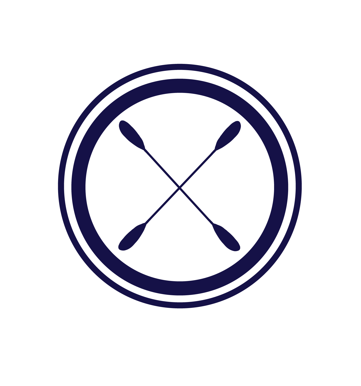 rushcutters bay paddle sports